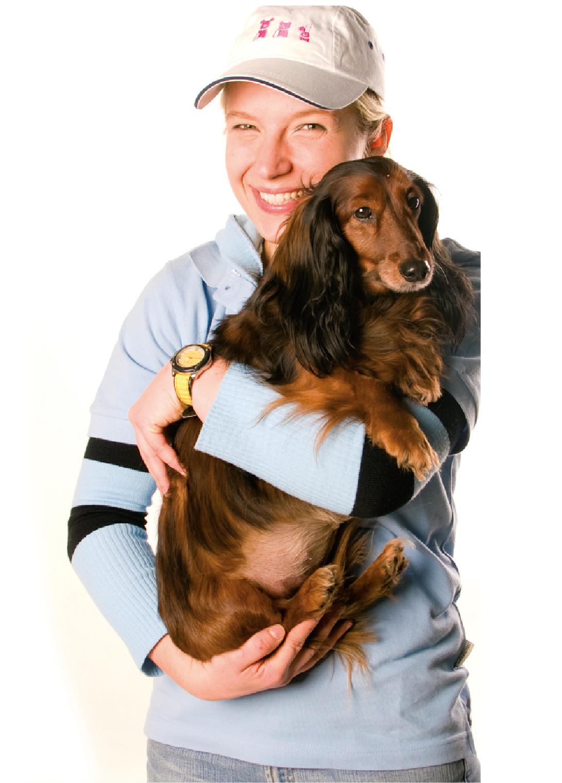 Tierarzt in Schleswig-Holstein finderr