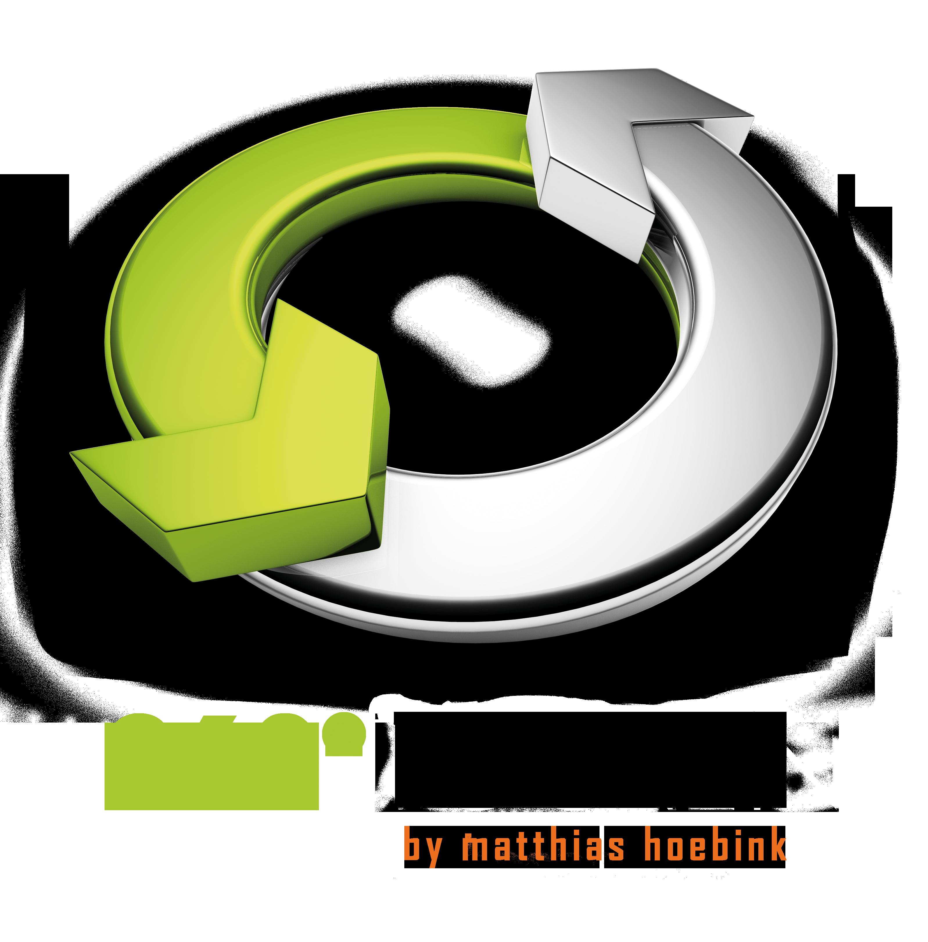 Logo 360 Grad Touren - Fotografie und Webdesign