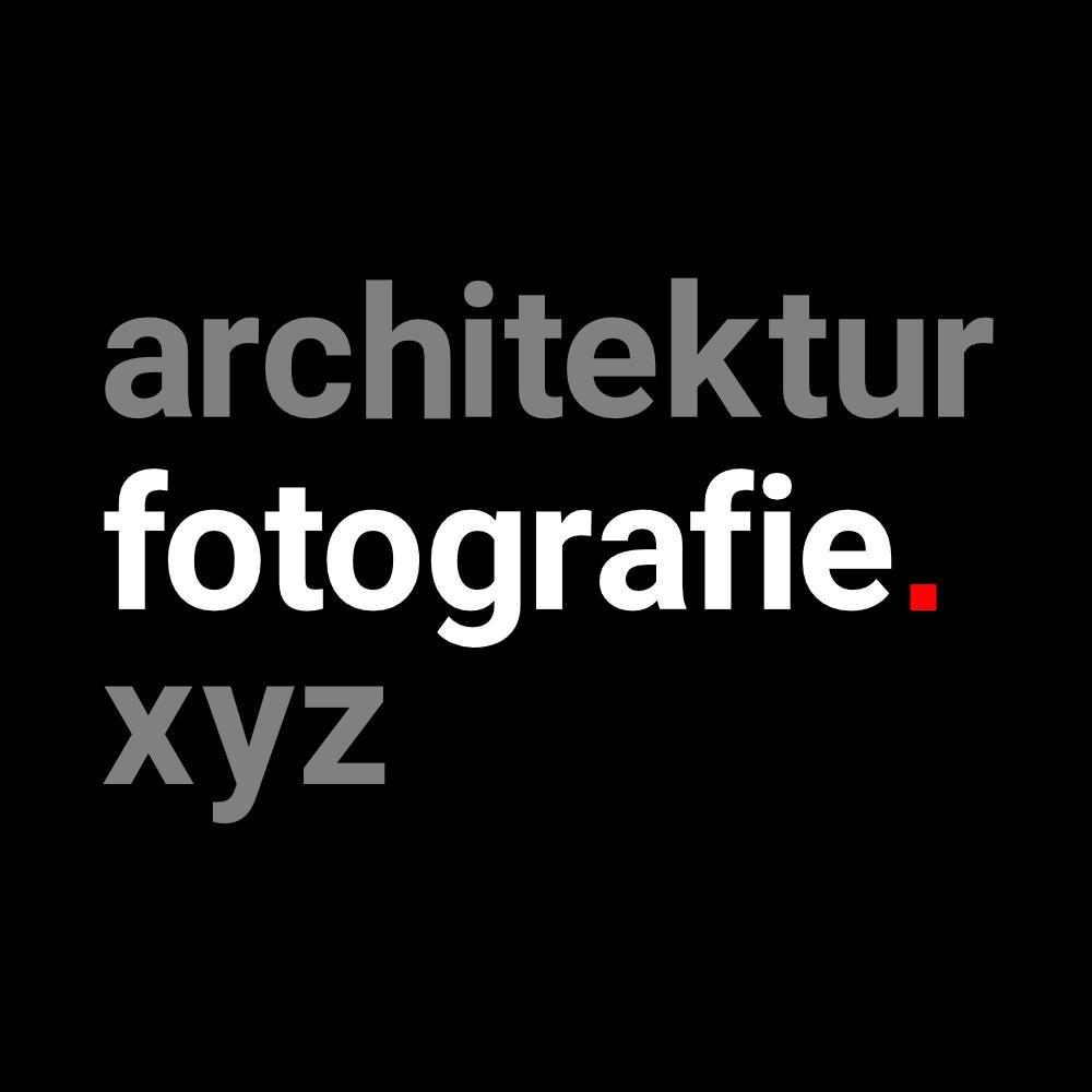 Logo Architekturfotografie Swen Bernitz