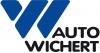 Logo Auto Wichert GmbH