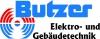 Logo Butzer GmbH