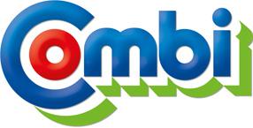 Logo Combi-Verbrauchermarkt Steinheim