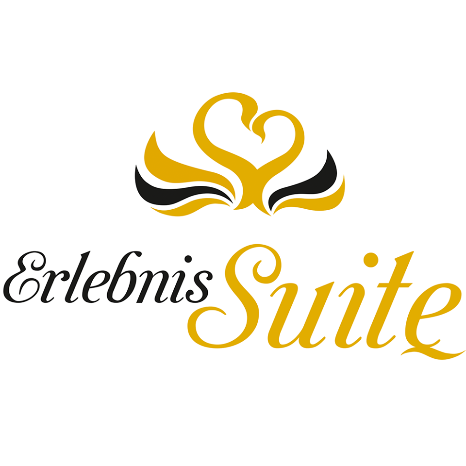 Logo Erlebnis-Suiten