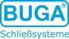 Logo Fachgeschäft Sicherheits Technik