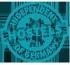 Logo Hostel Aachen - Backpacker Betten unvergleichbar g