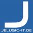 Logo JELUSIC IT Service & Telefonanlagen