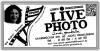 Logo Live-Photostudios