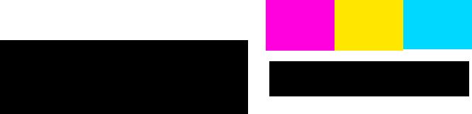 Logo paniho GmbH