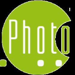 Logo Photo-Proßwitz