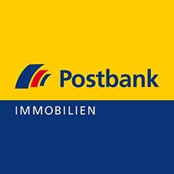 Logo Postbank Immobilien GmbH Nina Bernshof