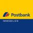 Logo Postbank Immobilien GmbH Silke Malledent