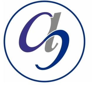 Logo Reinigungsteam AS - aydin