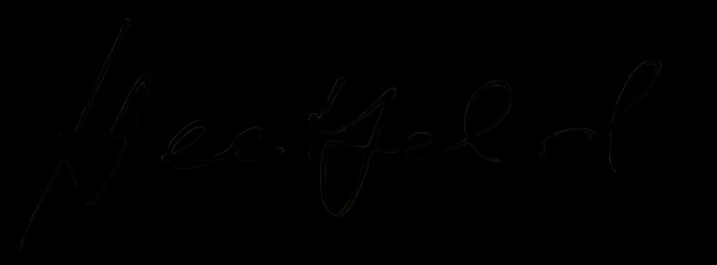 Logo Renee Heetfeld Fotografie