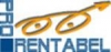 Logo Prorentabel wünscht allzeit gute Fahrt