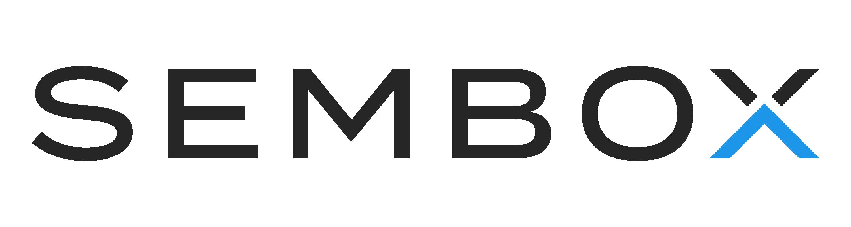 Logo SEMBOX GmbH