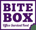 Logo SNX GmbH - BiteBox