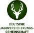 Logo Versicherungskontor Halstenbek KG
