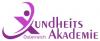Logo Xundheitsakademie Österreich