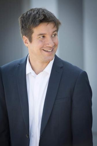 BSC GmbH Philip Wenzel
