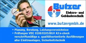 Butzer GmbH