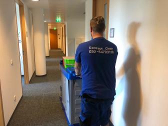Conzept Clean GmbH