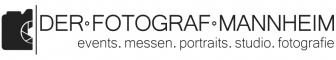 DER FOTOGRAF LUDWIGSHAFEN