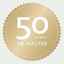 Dr. Walter GmbH