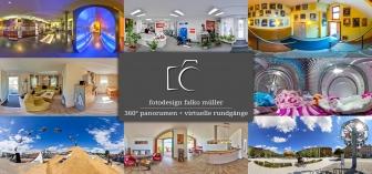 falko müller fotografie - fotograf & 360° panorama