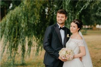 fliederfilm Hochzeitsfilme & Hochzeitsfotografie