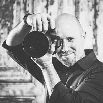 Florian Läufer Fotografie