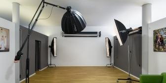 Fotoatelier Ebinger