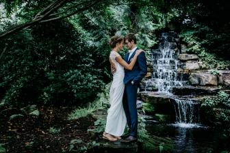 Hochzeitsfotograf Frank Metzemacher   Lichtreim