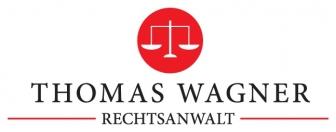 Rechtsanwaltskanzlei Thomas Wagner
