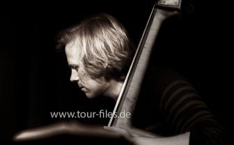 Tour-Files Fotografie / Matthias Rethmann