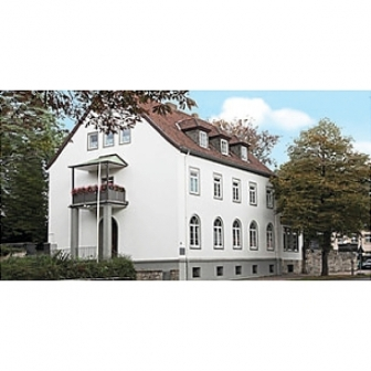 Volkmann Steuerberatungs-GmbH