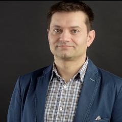 Wirtschaftskanzlei Sladkowski UG (haftungsbeschränkt)