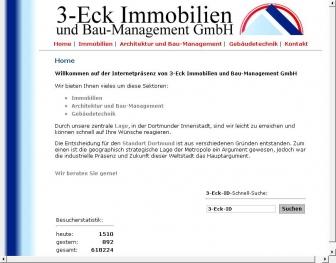 http://3-eck-immobilien.de