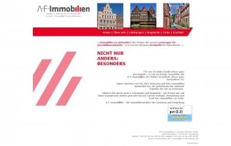 http://www.a-f-immobilien.de