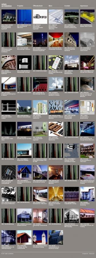 http://adam-architekten.de
