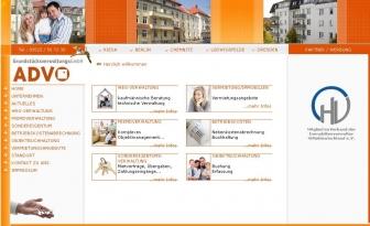 http://advo-verwaltung.de