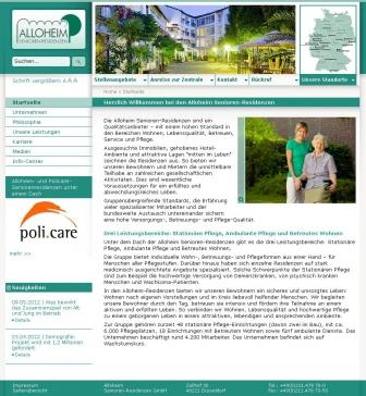 https://www.alloheim.de/residenz/alloheim-senioren-residenz-am-nemerower-holz-neubrandenburg/