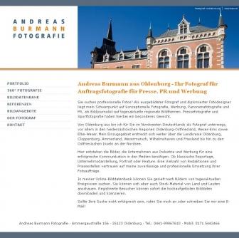 http://andreas-burmann.de