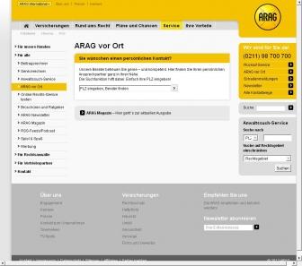 http://www.arag-partner.de/nicolas-ohning/angebote