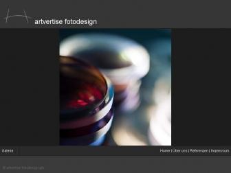 http://artvertise.de