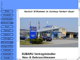 http://autohausgeyer.de
