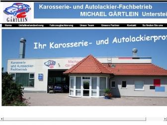 http://autolackierung-gaertlein.de