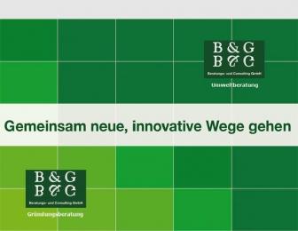 http://bg-umweltconsulting.de