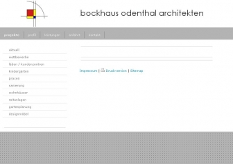 http://bockhaus-odenthal-architekten.de