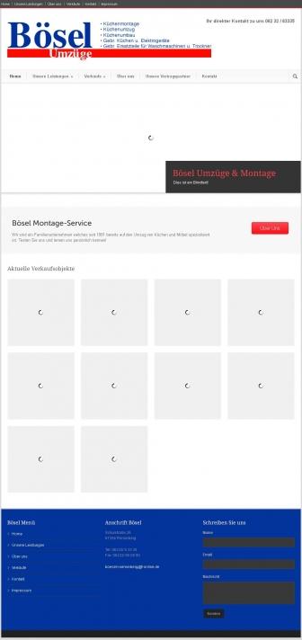 http://boesel-montageservice.de