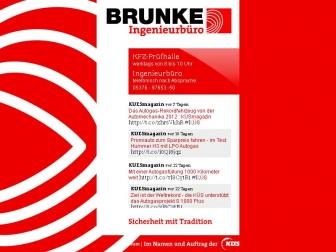 http://brunke-wesendorf.de